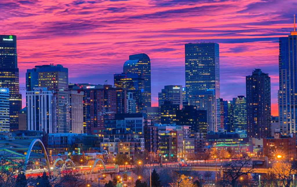 denver_skyline_sunrise_74e8feaa-b49a-4b25-9720-c835907530a9